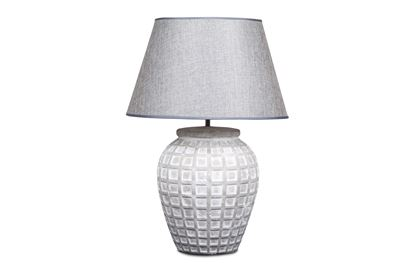 Picture of Hamptons Lamp Large
