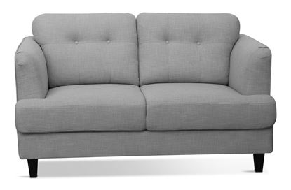 Picture of Bondi Two Seat Sofa Urban