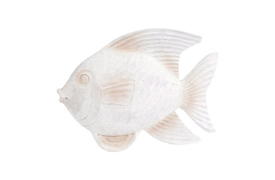Picture of LGE White Trevally