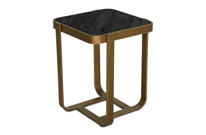 Picture of Madisson Side table