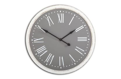 Picture of Venice Clock