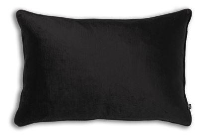 Picture of Roma Black 40x60cm