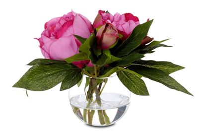 Picture of Pinkie Vase