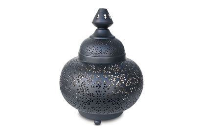 Picture of Small Turkish Lamp