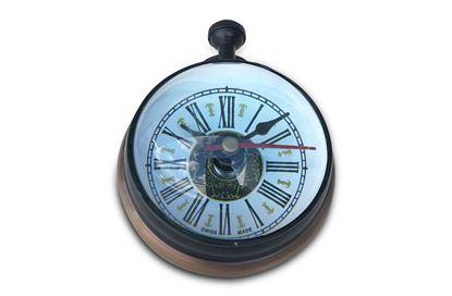 Picture of Elegant Clock
