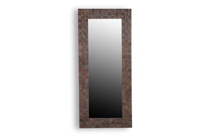 Picture of Portland Mirror