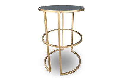 Picture of Cornwall Side Table Large