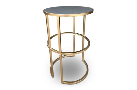 Picture of Cornwall Side Table Small
