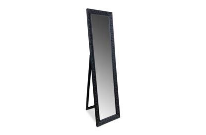 Picture of Monroe Floor Mirror