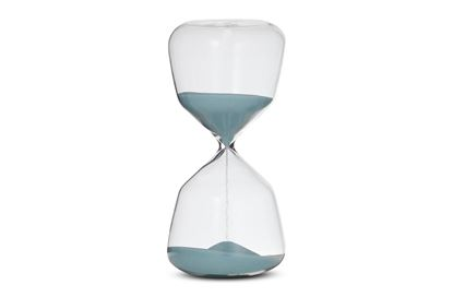 Picture of Cayman Hour Glass