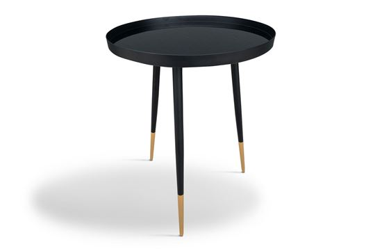 Picture of City Side Table Medium