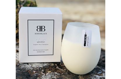 Picture of Splendour Scented Candle