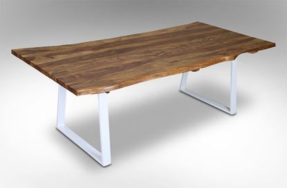 Picture of Rio 2300 Beach Dining Table