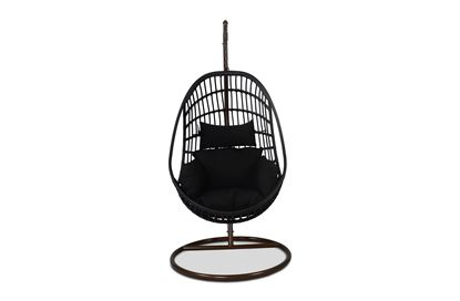 Picture of Dynasty Hanging Chair