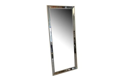 Picture of Giant Cheval Mirror