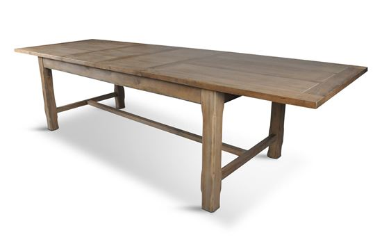 Picture of Paris 3.1m Extension Dining Table