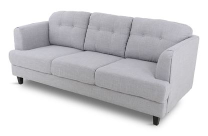 Picture of Bondi Three Seat Sofa Urban