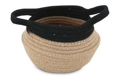 Picture of Dynasty 15cm Basket
