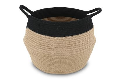 Picture of Dynasty 34cm Basket
