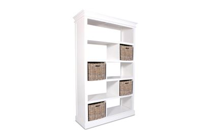 Picture of Noosa Display Cabinet