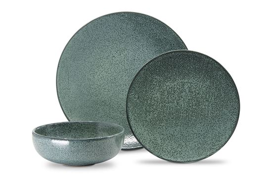 Picture of Anselm 12pce Dinner Set