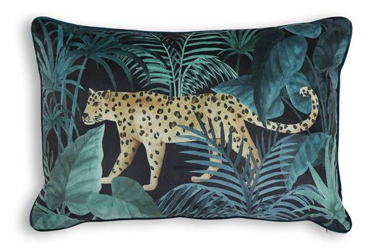 Picture of Jungle Leopard