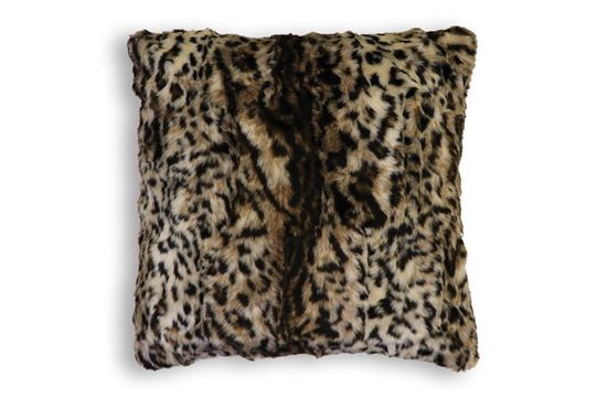 Picture of Kipling Fur Cushion