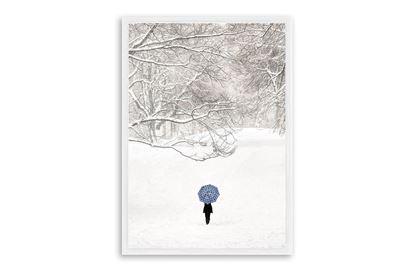 Picture of Umbrella