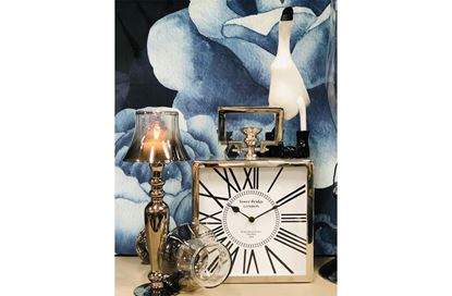 Picture of Monaco LGE Candle Holder