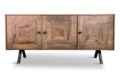 Picture of Sienna Sideboard