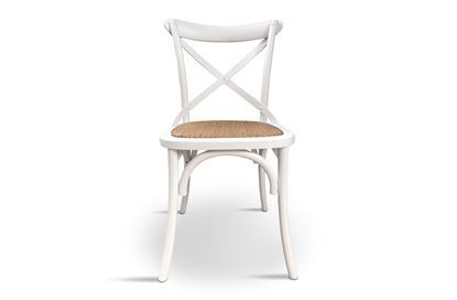 Picture of Noosa Dining Chair