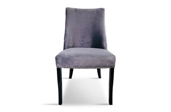 Picture of Bentley Phantom Dining Chair