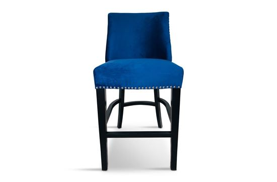 Picture of Bentley Royal Barstool