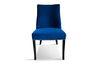 Picture of Bentley Royal Dining Chair