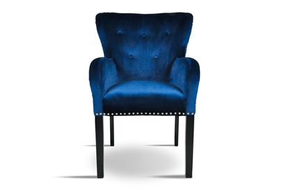Picture of Bentley Royal Carver Chair