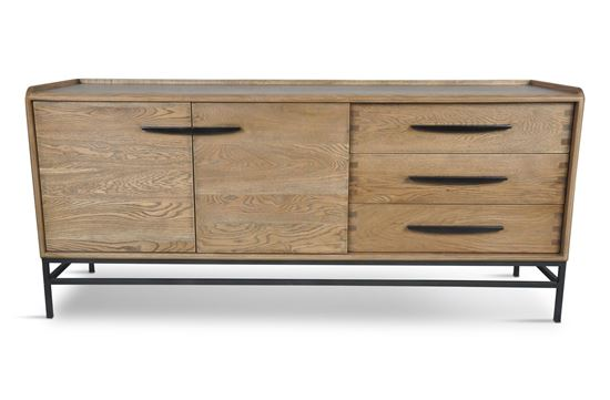 Picture of Paris Sideboard