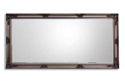 Picture of Cleo Mirror Phantom