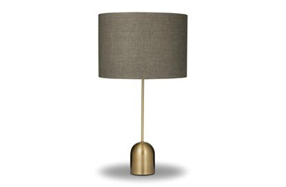 Picture of Mia Lamp