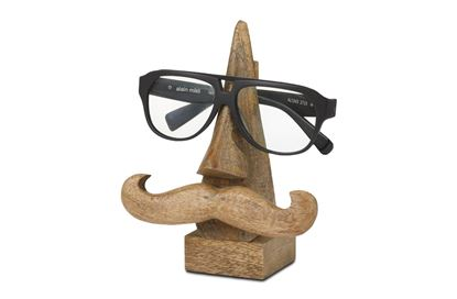 Picture of Mr Glasses Holder