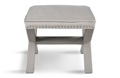 Picture of Bentley Venice Cross Stool