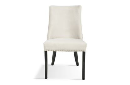 Picture of Bentley Venice Dining Chair
