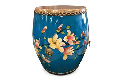 Picture of Magnolia Drum