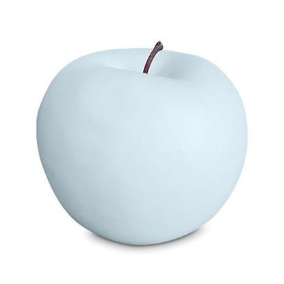 Picture of White Apple