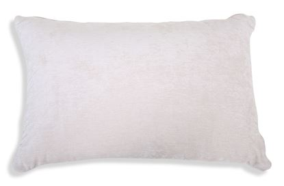 Picture of Ivory Breakfast Cushion