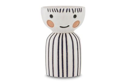 Picture of Dixie Face Vase