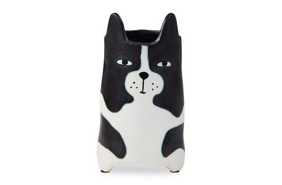 Picture of Huxley Cat Pot