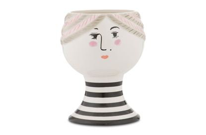 Picture of Pixie Face Vase