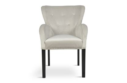 Picture of Bentley Venice Carver Chair