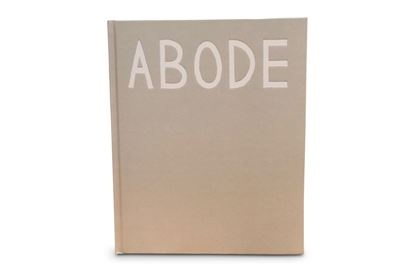 Picture of Abode