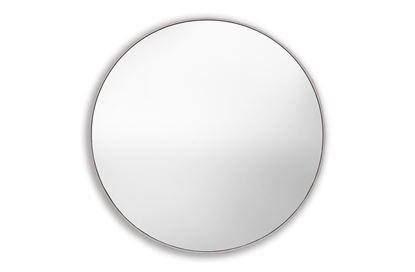 Picture of Alexis Mirror White